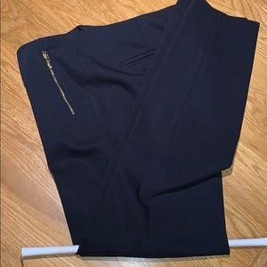 ivanka trump dress pants